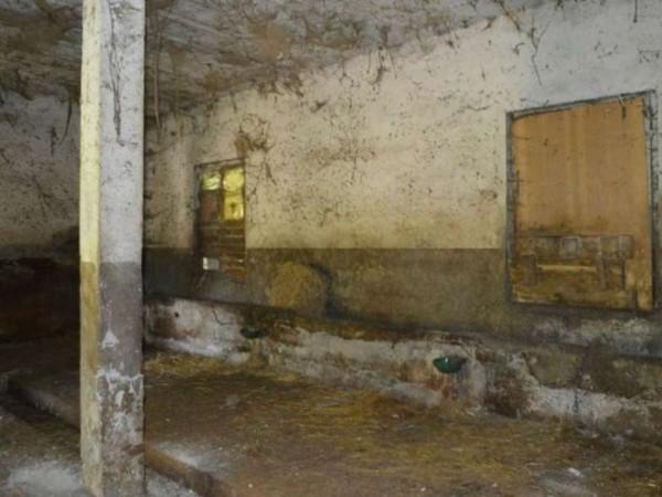 Capannone in vendita a Avegno, Vescina, 535 mq - Foto 11