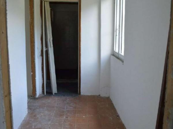 Immobile in vendita a Avegno, Avegno, 128 mq - Foto 20