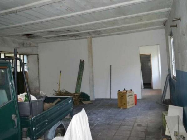 Immobile in vendita a Avegno, Avegno, 128 mq - Foto 16