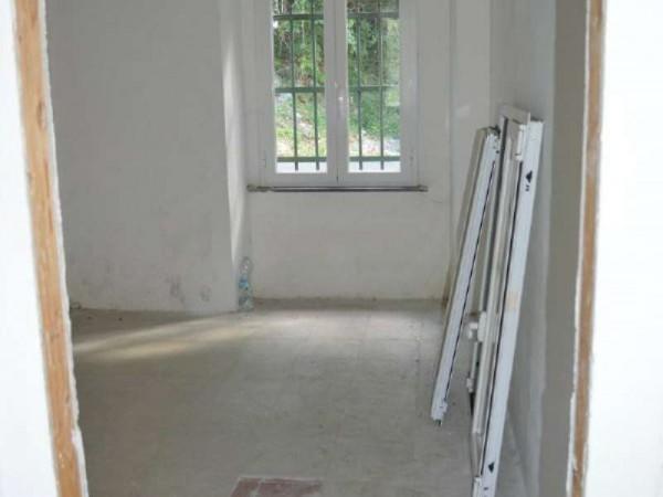 Immobile in vendita a Avegno, Avegno, 128 mq - Foto 21