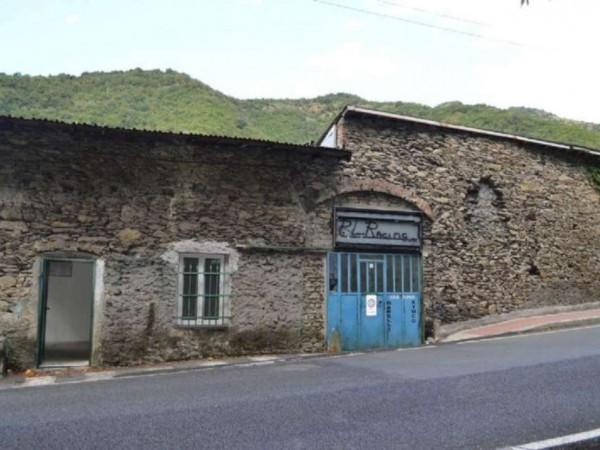 Immobile in vendita a Avegno, Avegno, 128 mq - Foto 24