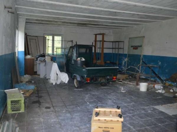 Immobile in vendita a Avegno, Avegno, 128 mq - Foto 17