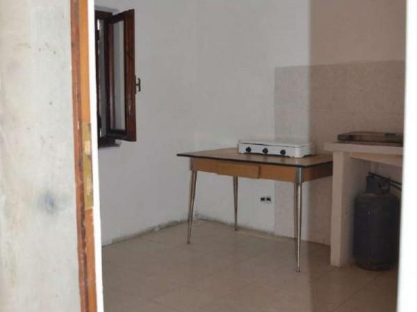 Casa indipendente in vendita a Avegno, Vescina, Con giardino, 173 mq - Foto 25