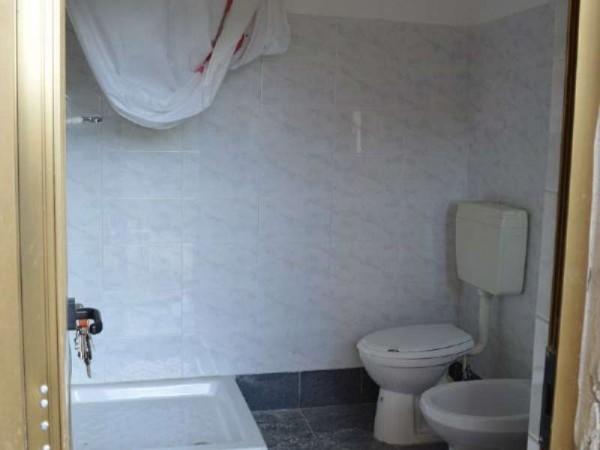 Casa indipendente in vendita a Avegno, Vescina, Con giardino, 173 mq - Foto 34