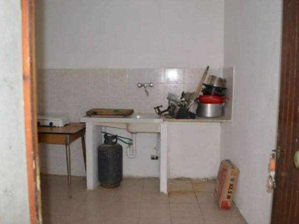 Casa indipendente in vendita a Avegno, Vescina, Con giardino, 173 mq - Foto 26