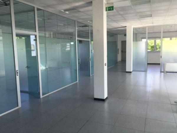 Ufficio in affitto a Rivoli, 481 mq - Foto 13