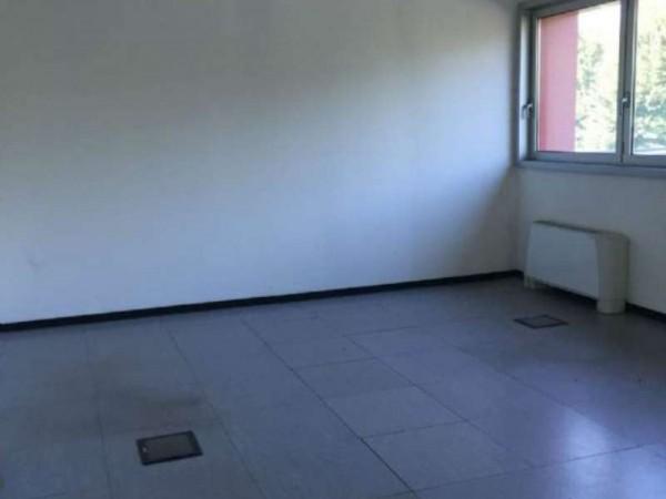 Ufficio in affitto a Rivoli, 481 mq - Foto 5