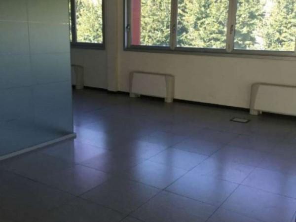 Ufficio in affitto a Rivoli, 481 mq - Foto 4