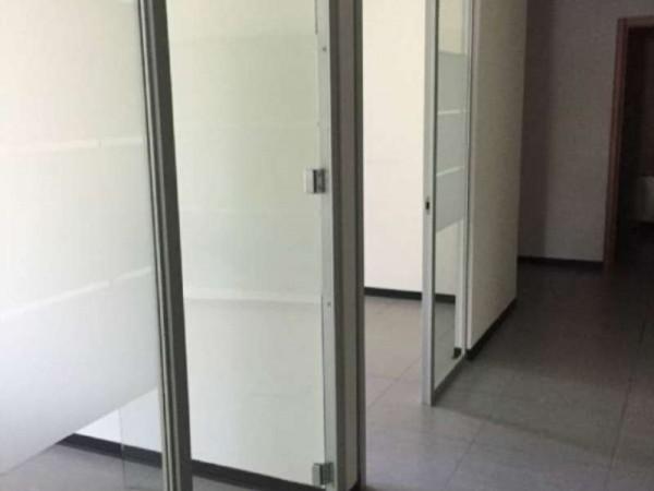 Ufficio in affitto a Rivoli, 481 mq - Foto 7
