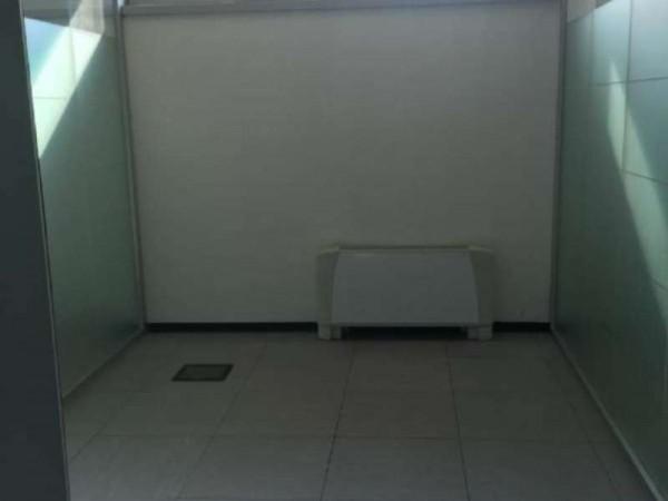 Ufficio in affitto a Rivoli, 481 mq - Foto 2