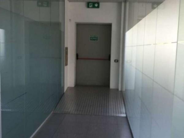 Ufficio in affitto a Rivoli, 481 mq - Foto 8