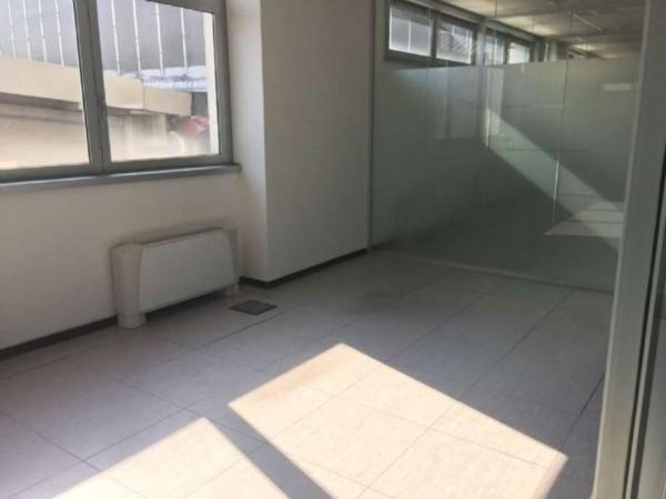 Ufficio in affitto a Rivoli, 481 mq - Foto 10