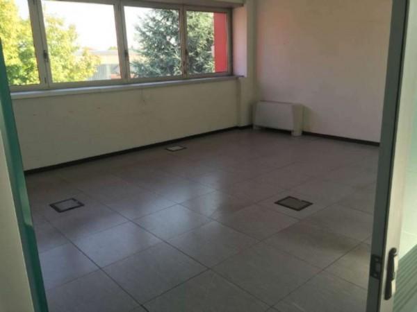 Ufficio in affitto a Rivoli, 481 mq - Foto 9