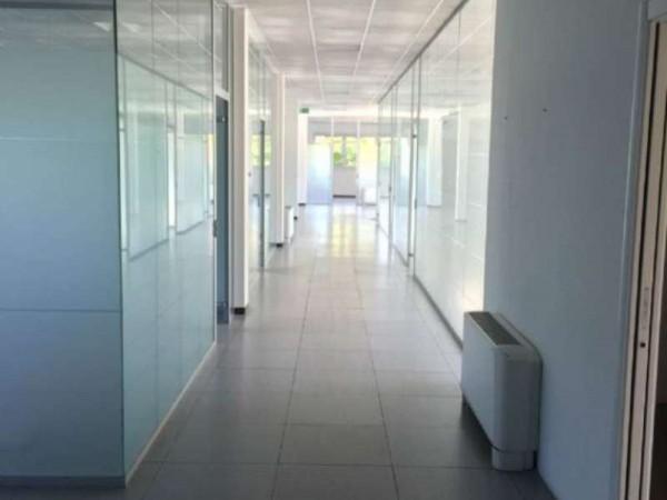 Ufficio in affitto a Rivoli, 481 mq - Foto 6