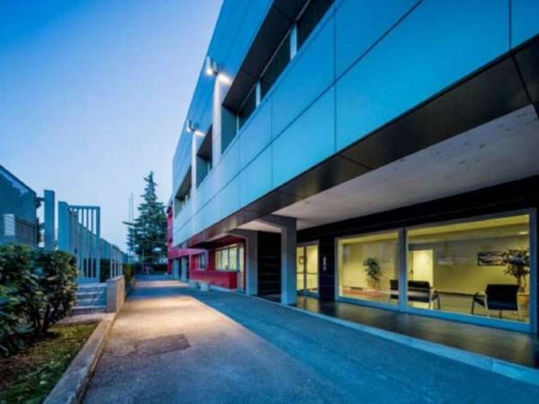Ufficio in affitto a Rivoli, 481 mq - Foto 14