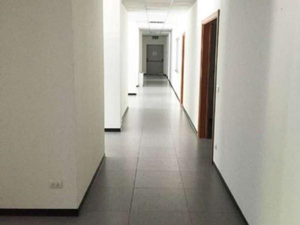 Ufficio in affitto a Rivoli, 580 mq - Foto 13