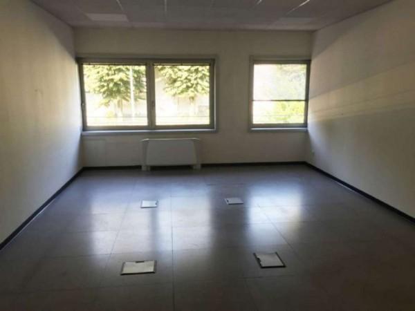 Ufficio in affitto a Rivoli, 580 mq - Foto 8