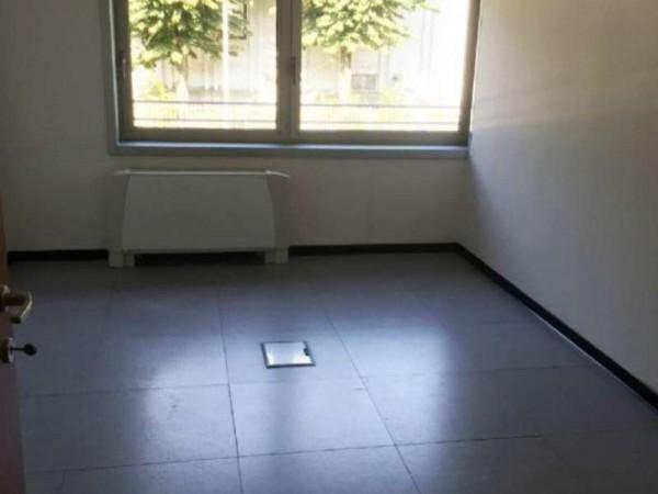Ufficio in affitto a Rivoli, 580 mq - Foto 9