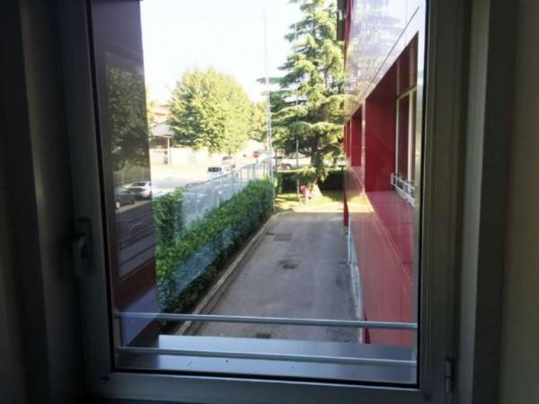 Ufficio in affitto a Rivoli, 580 mq - Foto 11