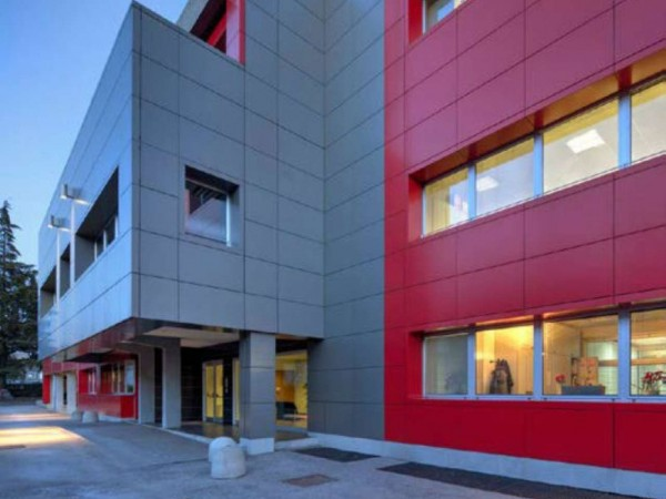Ufficio in affitto a Rivoli, 580 mq - Foto 15