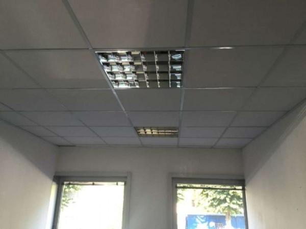 Ufficio in affitto a Rivoli, 580 mq - Foto 5