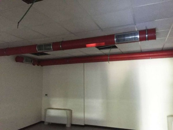 Ufficio in affitto a Rivoli, 580 mq - Foto 6