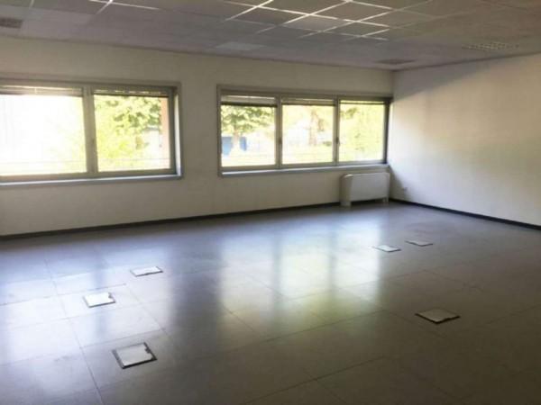 Ufficio in affitto a Rivoli, 580 mq - Foto 7
