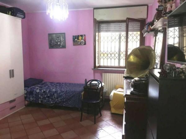 Appartamento in vendita a Torino, Nizza Millefonti, 70 mq - Foto 6