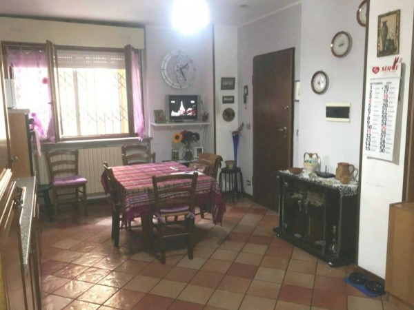 Appartamento in vendita a Torino, Nizza Millefonti, 70 mq - Foto 11