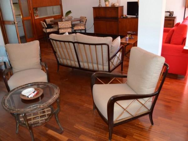 Appartamento in affitto a Recco, A Due Passi Dal Mare, Arredato, 55 mq - Foto 12