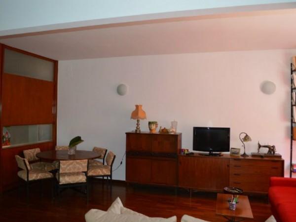 Appartamento in affitto a Recco, A Due Passi Dal Mare, Arredato, 55 mq - Foto 4