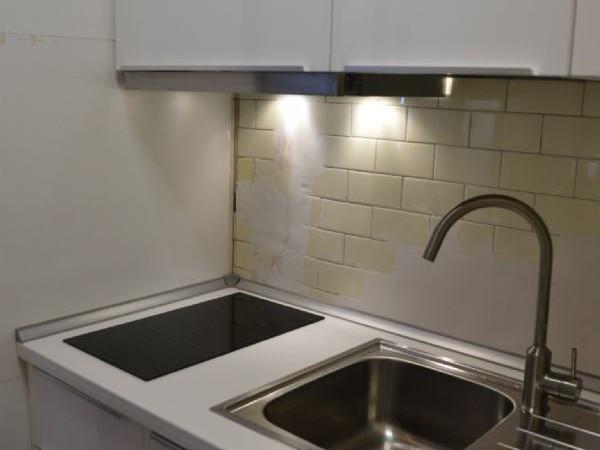 Appartamento in affitto a Recco, A Due Passi Dal Mare, Arredato, 55 mq - Foto 6