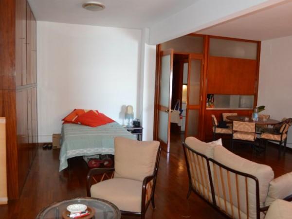 Appartamento in affitto a Recco, A Due Passi Dal Mare, Arredato, 55 mq - Foto 3