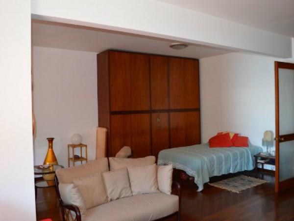 Appartamento in affitto a Recco, A Due Passi Dal Mare, Arredato, 55 mq - Foto 2
