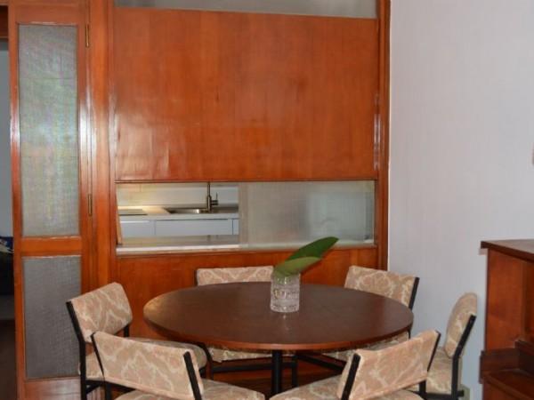 Appartamento in affitto a Recco, A Due Passi Dal Mare, Arredato, 55 mq - Foto 5