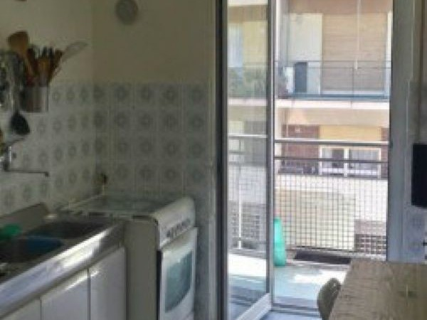 Appartamento in vendita a Rapallo, Centrale, 70 mq - Foto 9