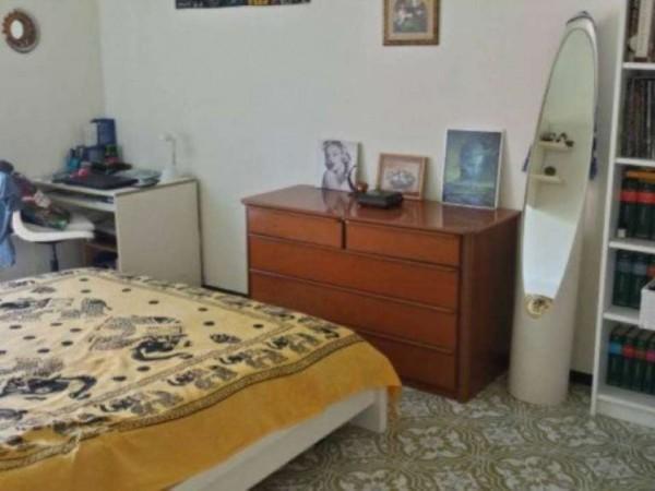 Appartamento in vendita a Rapallo, Centrale, 70 mq - Foto 11