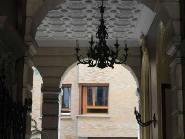 Appartamento in vendita a Milano, Cadorna, Con giardino, 65 mq - Foto 10
