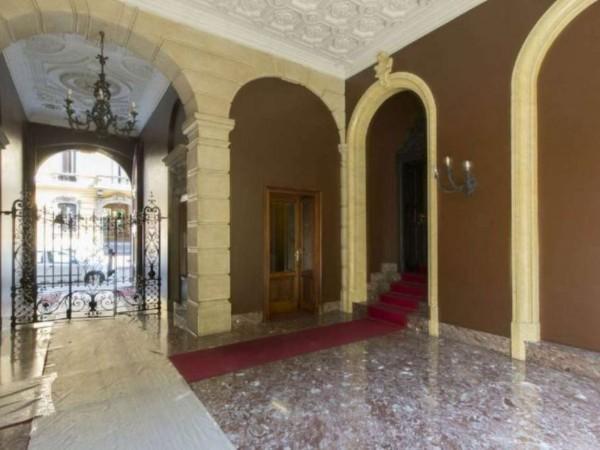 Appartamento in vendita a Milano, Cadorna, Con giardino, 65 mq - Foto 14