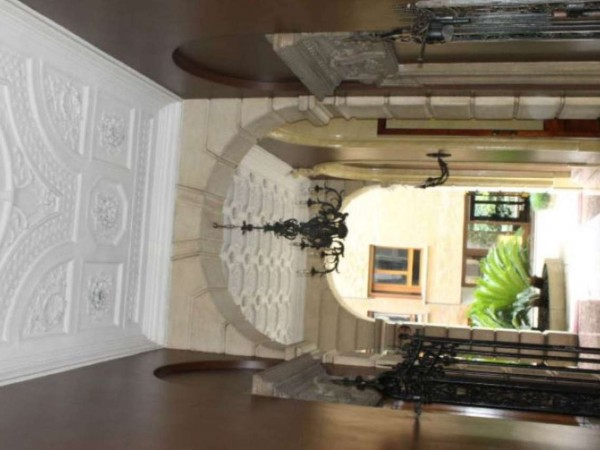 Appartamento in vendita a Milano, Cadorna, Con giardino, 65 mq - Foto 7