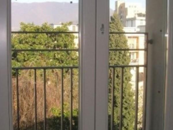 Appartamento in vendita a Brescia, Piazzale Cesare Battisti, 160 mq - Foto 6