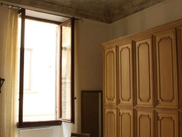 Appartamento in vendita a Firenze, Duomo, Oltrarno, 200 mq - Foto 19