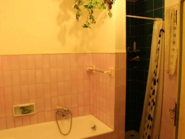 Appartamento in vendita a Firenze, Duomo, Oltrarno, 200 mq - Foto 2