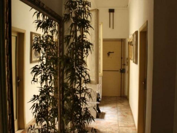 Appartamento in vendita a Firenze, Duomo, Oltrarno, 200 mq - Foto 10