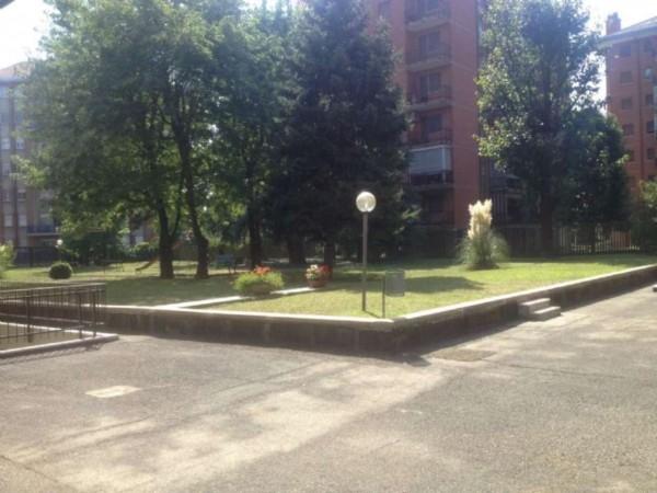 Appartamento in vendita a Beinasco, Fornaci, 100 mq - Foto 11