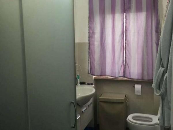 Appartamento in vendita a Beinasco, Fornaci, 100 mq - Foto 4