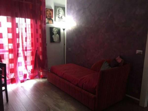 Appartamento in vendita a Beinasco, Fornaci, 100 mq - Foto 5