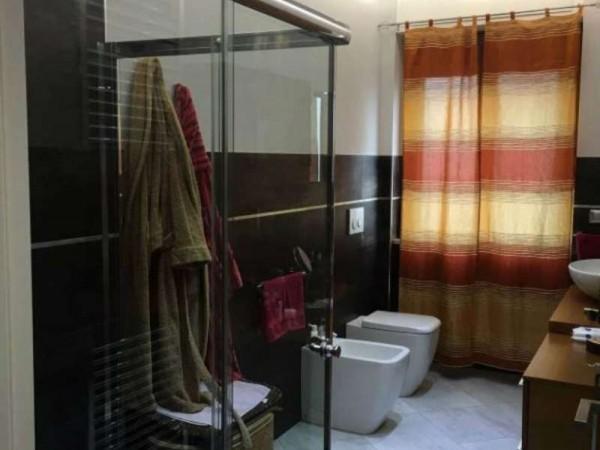 Appartamento in vendita a Beinasco, Fornaci, 100 mq - Foto 3