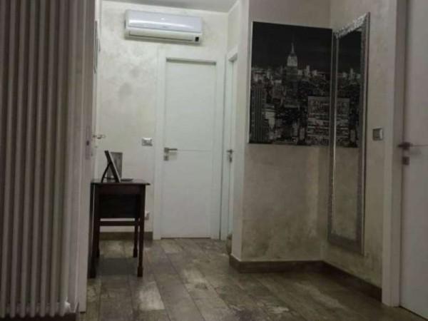 Appartamento in vendita a Beinasco, Fornaci, 100 mq - Foto 8
