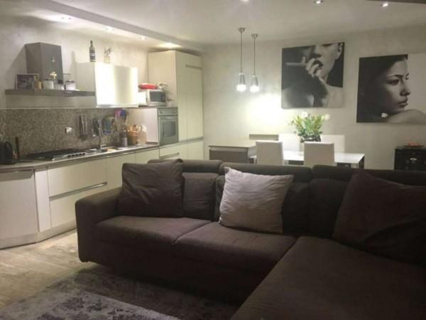Appartamento in vendita a Beinasco, Fornaci, 100 mq - Foto 10